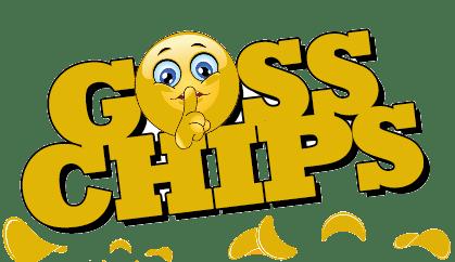 Gosschips